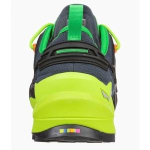 Pantofi Salewa MS wildfire Marginea 61346-3840, Salewa