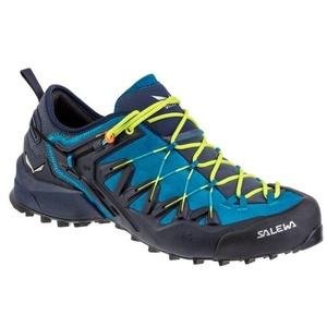 Pantofi Salewa MS wildfire Marginea 61346-3988, Salewa