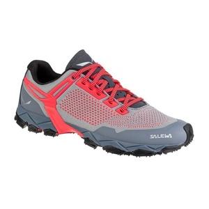 Pantofi Salewa WS Lite tren Pentru a 61349-0346, Salewa