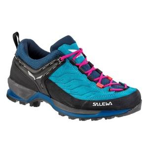 Pantofi Salewa WS MTN antrenor 63471-8365, Salewa