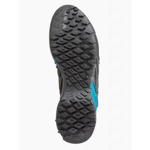 Pantofi Salewa WS wildfire Marginea 61347-8736, Salewa