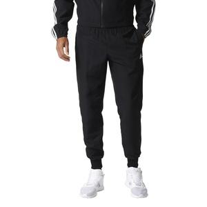 Pantaloni adidas Essentials Stanford cuffed BS2884, adidas