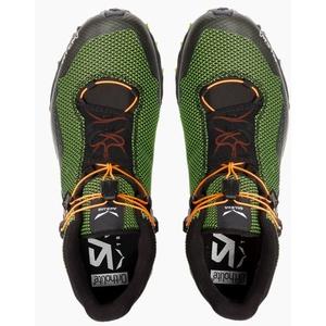 Pantofi Salewa MS ultra Flex la mijlocul GTX 64416-5326, Salewa