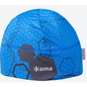 copii funcționare capace Kama BW66 115, Kama