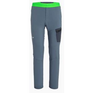 Pantaloni Salewa PEDROC LIGHT DST M PANT 27429-0311, Salewa