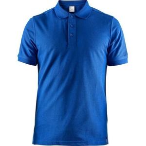 cămașă CRAFT ocazional jumătate împunge 1905800-336000, Craft