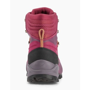 Pantofi Salewa WS Alpenviolet la mijlocul GTX 61337-6895, Salewa