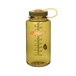 flacon NALGENE 1000ml WM oliv, Nalgene