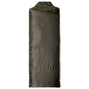 dormit sac Snugpak JUNGLE oliv verde, Snugpak