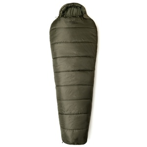 dormit sac Snugpak traversă EXPEDITION oliv verde, Snugpak