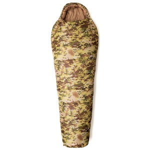 dormit sac Snugpak traversă EXPEDITION multicam, Snugpak