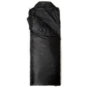 dormit sac Snugpak JUNGLE negru, Snugpak