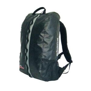 sac pe alpinism echipament DOLDY Doldy Stone negru, Doldy