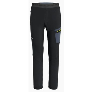 Pantaloni Salewa PEDROC LIGHT DST M PANT 27429-0911, Salewa