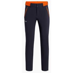 Pantaloni Salewa PEDROC 3 DST M REGULAR PANT 26955-3981, Salewa