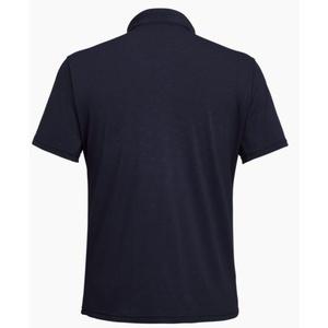cămașă Salewa DRI-RELEASE M S / S POLO 27004-3980, Salewa