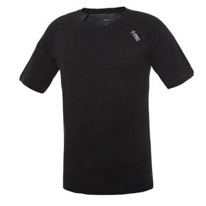 cămașă Direct Alpine îmblănit negru (logo), Direct Alpine