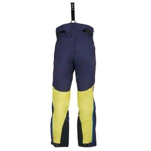 Pantaloni Direct Alpine Diavolul alpin indigo / aurora, Direct Alpine