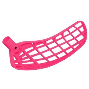 lamă EXEL AIR SB neon roz, Salming