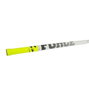 floorball stick-ul EXEL F60 WHITE 2.9 92 OVAL MB, Exel
