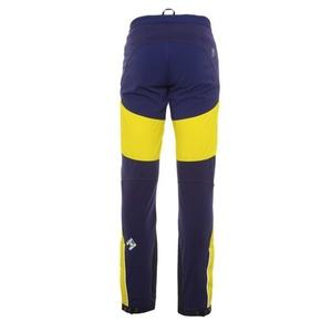 Pantaloni Direct Alpine cascadă plus auroră, Direct Alpine