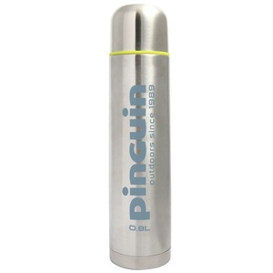 termos Pinguin vid Thermobottle 0,8 l, Pinguin