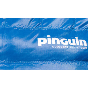 sacou Pinguin deal sacou benzină, Pinguin