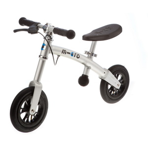 sări Micro G-Bike+ AIR Roți GB0006, Micro