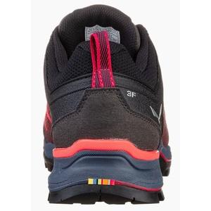 Pantofi Salewa WS MTN antrenor Lite 61364-6157, Salewa