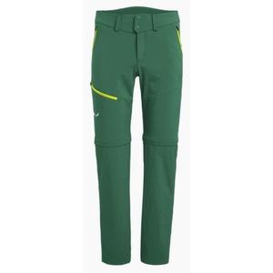 Pantaloni Salewa Puez 2 DST M 2/1 PANT 26341-5941, Salewa