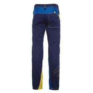 Pantaloni Direct Alpine JOSHUA nebun mix (II), Direct Alpine
