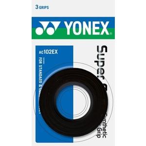 Badminton tărăboi YONEX super grap AC102EX, Yonex