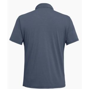 cămașă Salewa DRI-RELEASE M S / S POLO 27004-0450, Salewa