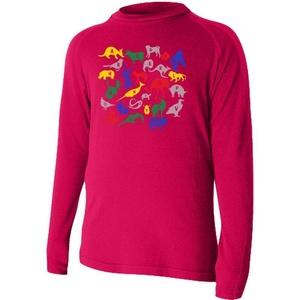 cămașă Lasting HARO 4747 roz, Lasting