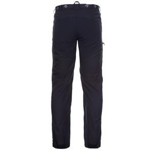 Pantaloni Direct Alpine Mountainer 5.0 negru / negru, Direct Alpine