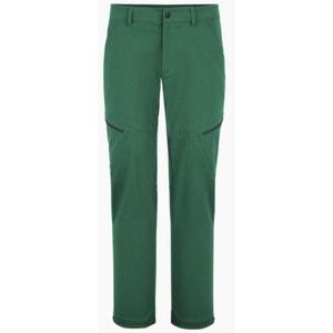 Pantaloni Salewa Puez CONCEPT DST M PANT 27745-5949, Salewa