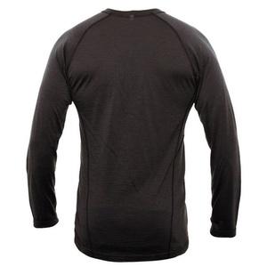 cămașă Direct Alpine îmblănit lung negru (activitate), Direct Alpine