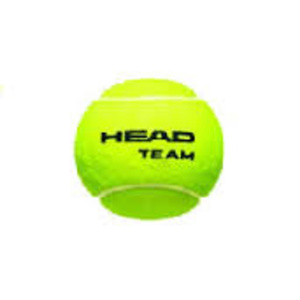 tenis bile Head echipă 3ks, Head