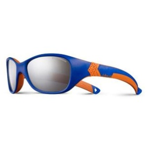solar ochelari Julbo Solan SP4 Baby albastru / portocaliu, Julbo