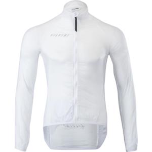 pentru bărbați bicicliștii jacheta Silvini Montilio MJ1601 Alb, Silvini