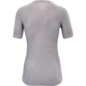 Femeii funcțional cămașă Silvini Soana WT1651cloud, Silvini