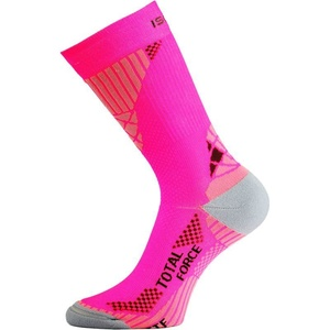 șosete Lasting ITF 408 roz, Lasting