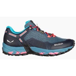 Pantofi Salewa WS viteză bate GTX 61339-8638, Salewa
