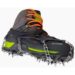 nesmeky pe pantofi Salewa MTN SPIKE 0829-0090, Salewa