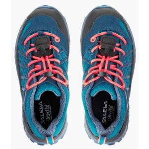 Pantofi Salewa junior wildfire WP 64009-8641, Salewa
