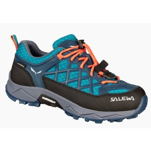 Pantofi Salewa junior wildfire WP 64009-8641, Salewa