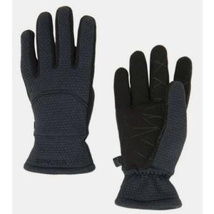 mănuși Spyder dama miez pulover mitenă 197039-001, Spyder