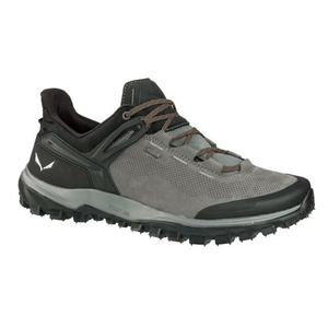 Pantofi Salewa MS Wander excursionist GTX 63460-0942, Salewa