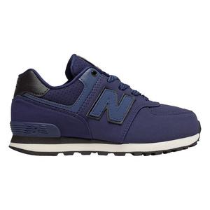 Pantofi New Balance KL574YTG, New Balance