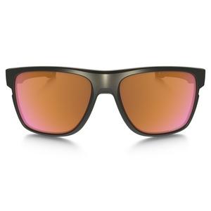 solar ochelari OAKLEY Crossrange XL carbon w/ PRIZM traseu OO9360-0358, Oakley